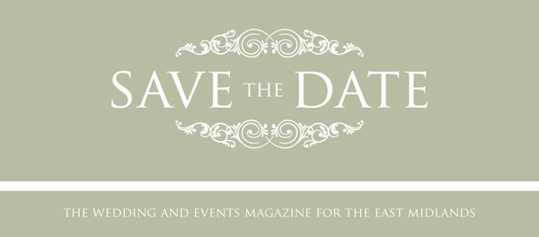 Save-The-Date-11